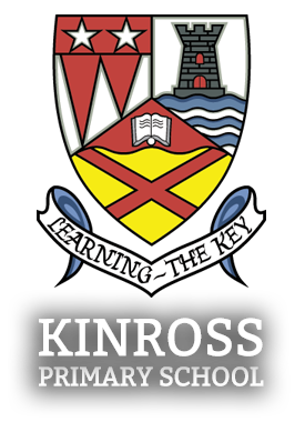 Kinross Primary School